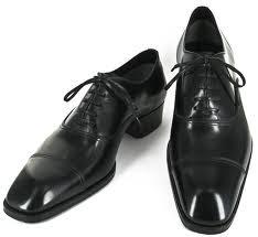 Como sacar brillo a los zapatos facilmente