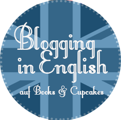 http://www.books-cupcakes.blogspot.de/2014/09/blogging-in-english.html