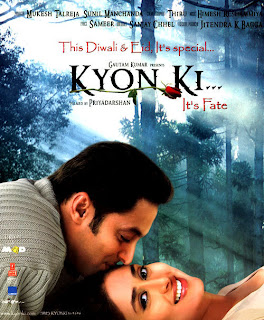 Kyun ki Hindi Movie Songs 2005 mp3 Free Download
