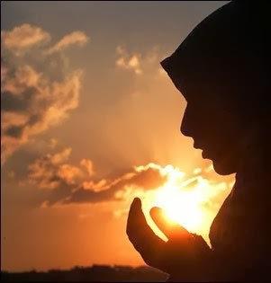 Adab Dan Cara Berdoa Yang Benar