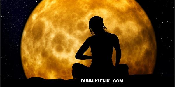 Zazen, Meditasi Mengenal Diri Sendiri