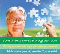 Blog Consultoria em Rede