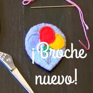 http://elpegotiblog-hechoamano.blogspot.com.es/2014/03/mini-broche-de-fiekltro.html