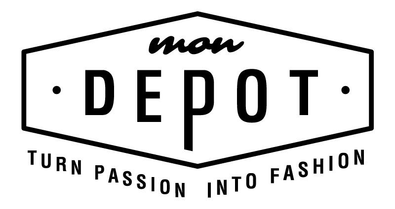 Mon Depot