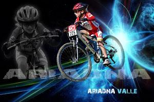 Ariadna Valle