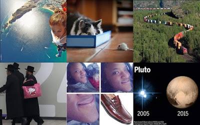 Hipernovas: As Imagens Mais Engraçadas, Interessantes e Marcantes da Semana #05 [60 Imagens]