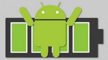 Tips Menghemat Baterai Smartphone Android untuk Pemula
