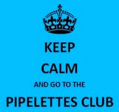 Pipelettes Club