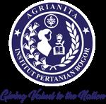 Agrianita IPB