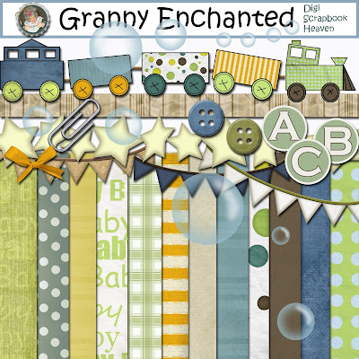 http://4.bp.blogspot.com/-HXMVUAdV3ks/UcCMxqM7Z9I/AAAAAAAAE98/o-j4v3MJ6Nc/s400/GrannyEnchanted_TRAIN_KIT_83_Preview.jpg