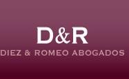 Cierre de TDT Diez y Romeo