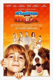 Ver Película Arkadasim Max Online Gratis (2013)