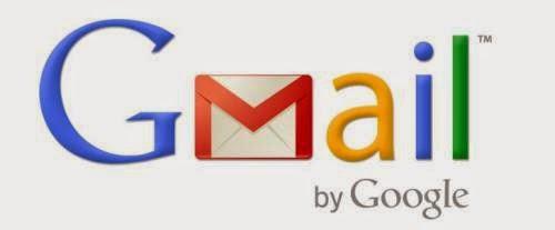 Κυκλοφόρησε ενημερωμένη έκδοση του Gmail που επιτρέπει το «καρφίτσωμα» των αγαπημένων σας επαφών