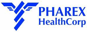 Pharex Health Corporation: Your Health Care Partner In Life