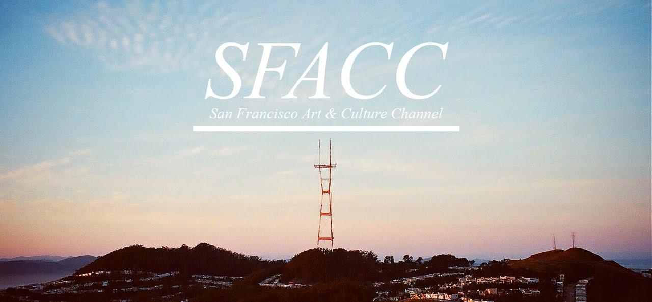 SFACC