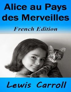 French Edition (eBook) amazon.com