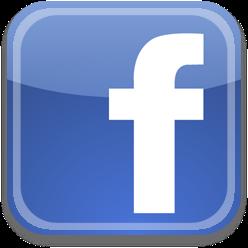 Curta a DueStore no FaceBook