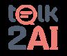 talk2AI