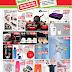 Hakmar 20 Haziran 2013 Güncel Katalog ve Kampanya Broşürü