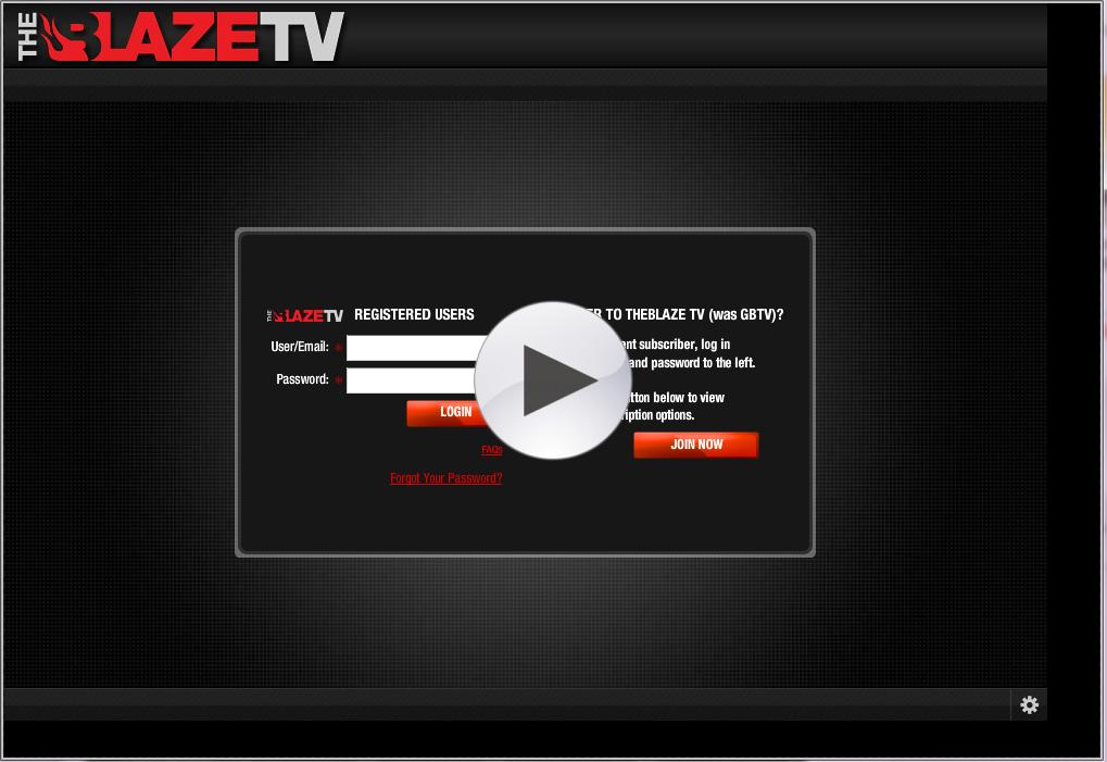 http://www.video.theblaze.com/video/v37707283/0225-glenn-beck-program