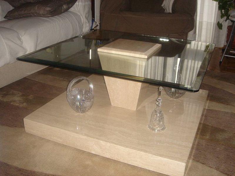 Vael marmoles granitos y marmoles mesas en marmol y granito - Mesas de marmol y cristal ...
