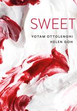 W - Sweet