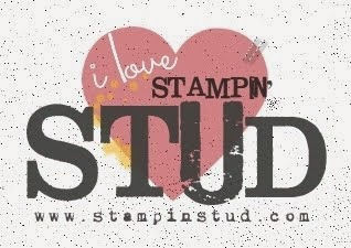 Stampin Stud Rocks!
