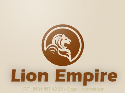 LionEmpireHomeko