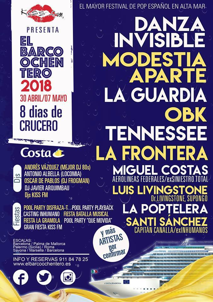 BARCO2018