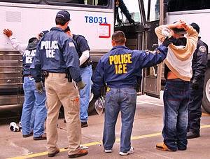 Detainer