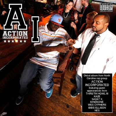 Fuzz_Jackson_and_DJ_Battle-Action_Incorporated-WEB-2011-FTD_INT