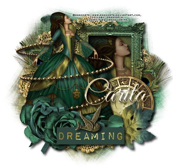 http://dragonflyspsp.blogspot.co.uk/2013/11/dreaming.html