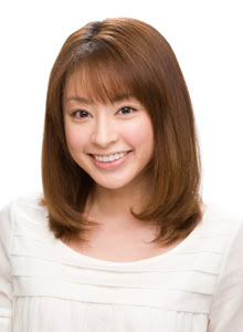 土岐田麗子の画像 p1_16