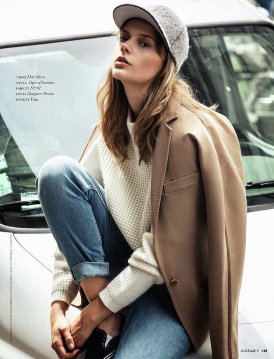 fashion blogger, street style, vogue editorials, oversized coat editorial, oversized coat outfit, sport chic