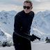 Divulgado mais um trailer de 007 Contra Spectre
