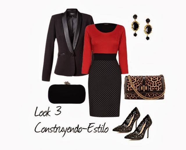 asesora de imagen, asesoramiento de imagen, look de coctel, como vestir coctel de trabajo, july latorre, julieta latorre, las oreiro