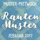 Muster-Mittwoch