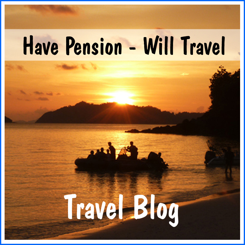 HavePension-WillTravel