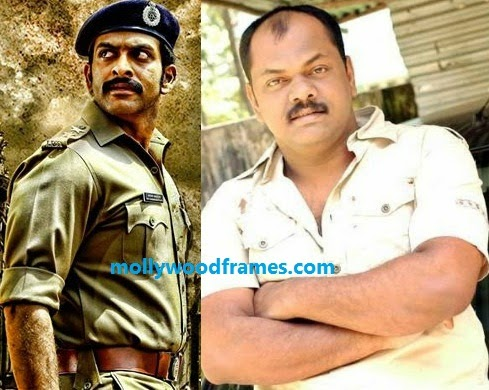 Prithviraj to team up with Rosshan Andrrews in 'Naale Raavile'
