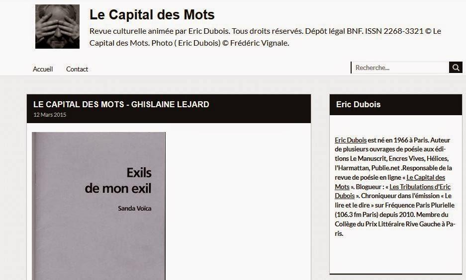 http://www.le-capital-des-mots.fr/2015/03/le-capital-des-mots-ghislaine-lejard.html