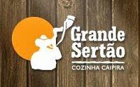 Restaurante Grande Sertão