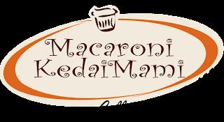 jual macaroni | macaroni cheese | macaroni schotel | macaroni jakarta | resep makaroni