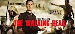 Out Of The Grave:  (The Walking Dead)