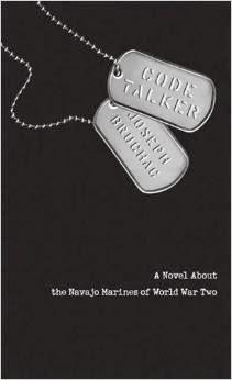 Code Talker A Novel Study by Literature4u | Teachers Pay ...