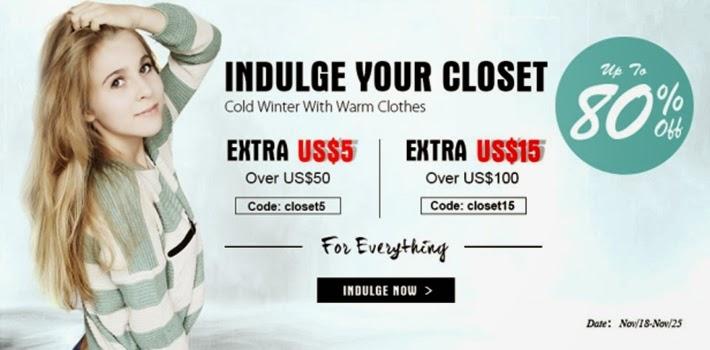 http://www.sheinside.com/sale1031-vc-581.html?aff_id=2098