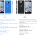 Poll: What do you think of the Lumia 950/950XL design...