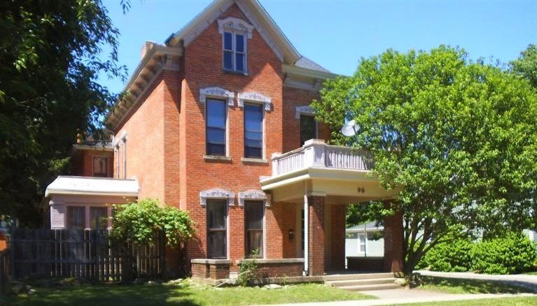 Rustbelt Preservationist: Midwest Preservation Bargain: 98 ...