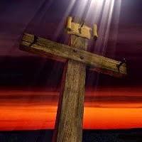 Los secretos de la Cruz (Serie completa)