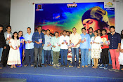 Uday Kiran last movie audio launch-thumbnail-6