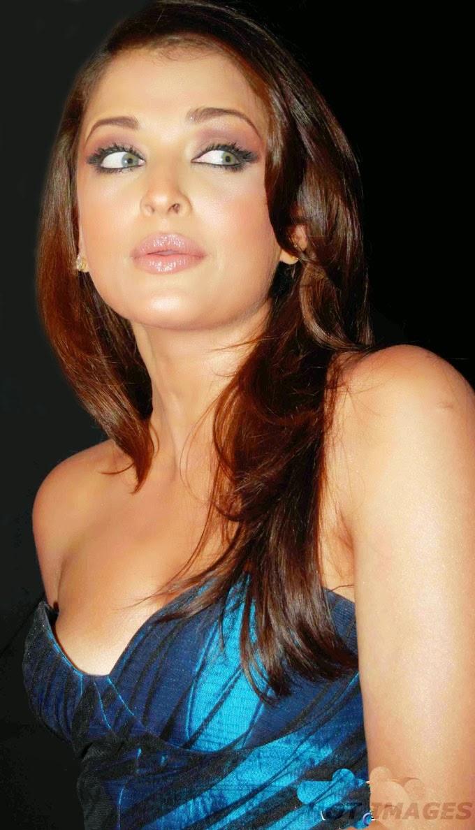 hot Aishwarya Rai Image